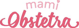 Mami Obstetra