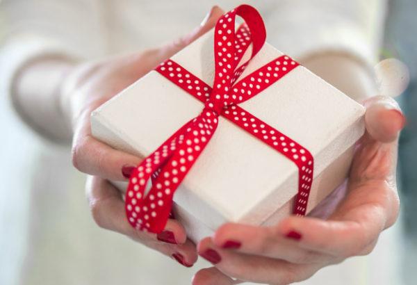 5 opciones de regalo para embarazadas y mamis que amamantan